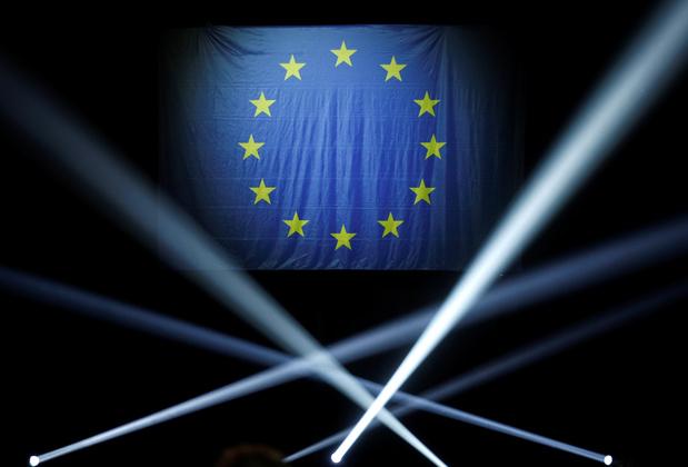La face cachée de l'immigration européenne