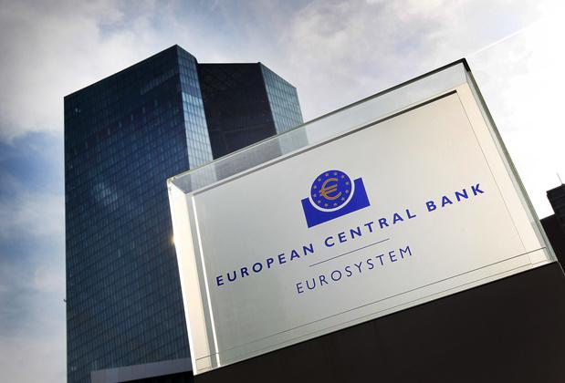 La BCE maintient ses taux et confirme les annonces de septembre