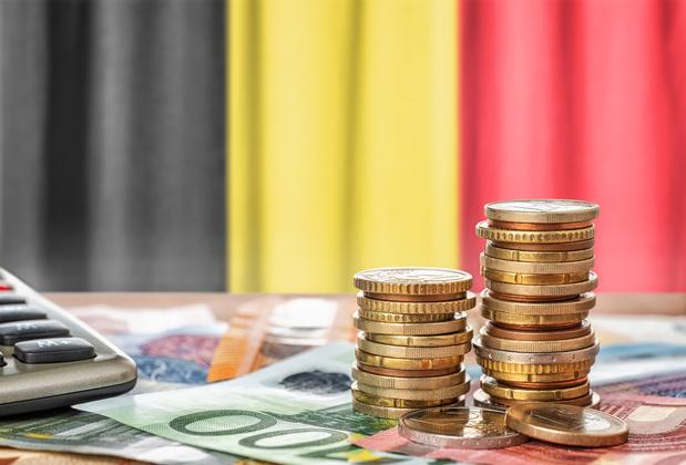 """Les banques belges en moyenne """"très bien capitalisées"""" mais pas assez rentables"""