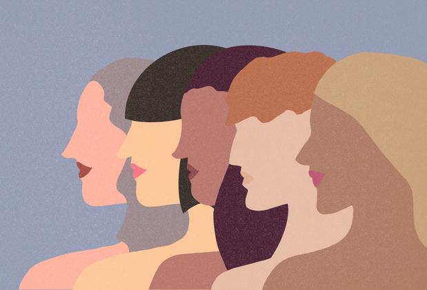Entreprises, éducation, politique...: où en est l'égalité homme-femme en Belgique? (podcast)