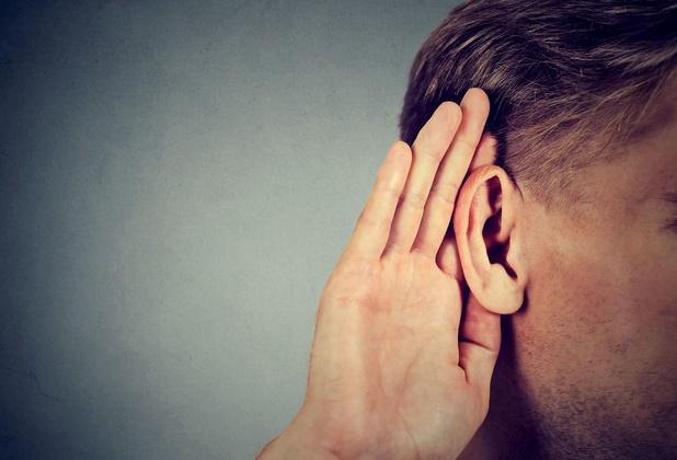 Le Corona pourrait aussi entraîner une perte auditive permanente