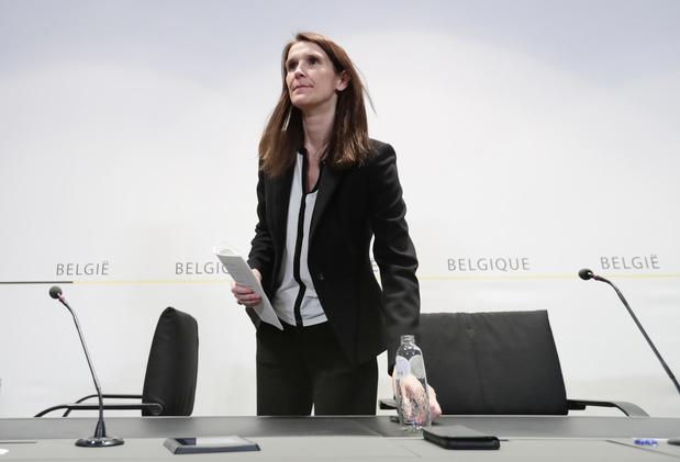 La Belgique regarde vers la France : confinement prolongé et port du masque