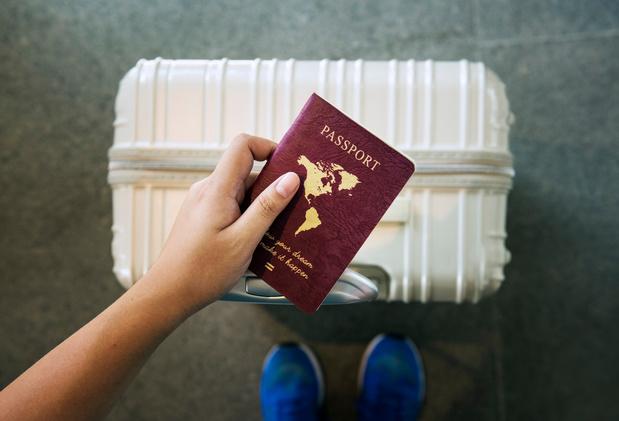 Le passeport est désormais obligatoire pour voyager au Royaume-Uni