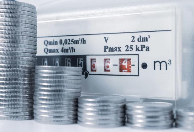 Les prix de l'énergie atteignent des sommets