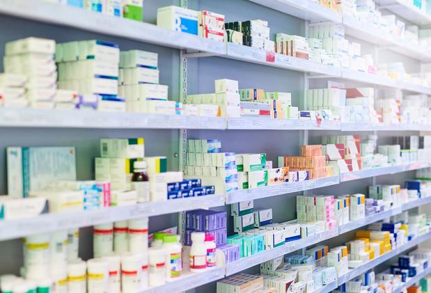 """""""Continuïteit geneesmiddelenbevoorrading gewaarborgd in overstroomde gebieden"""""""