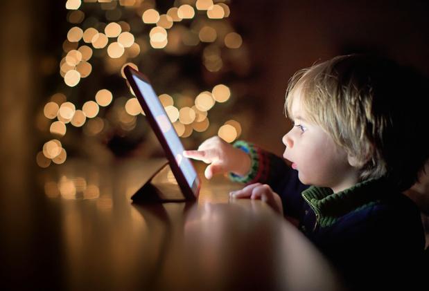 Telenet ouvre des bornes Wi-Free pour les jeunes dépourvus d'accès internet
