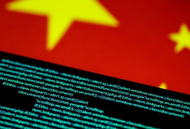 Des géants chinois du smartphone préparent une alternative à Google Play