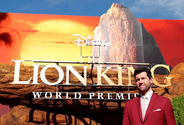 Comment Disney est redevenu le géant mondial du divertissement