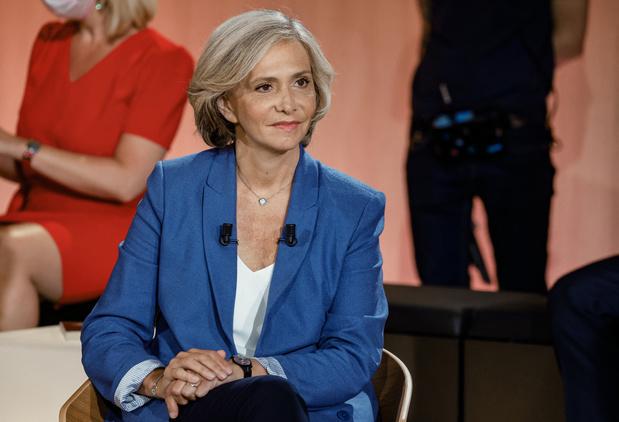 Extrême droite, candidats à la présidentielle: les principaux enjeux des élections régionales en France