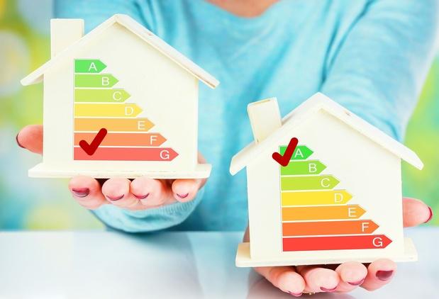 L'UE veut revoir à la hausse les obligations de performance énergétique des habitations