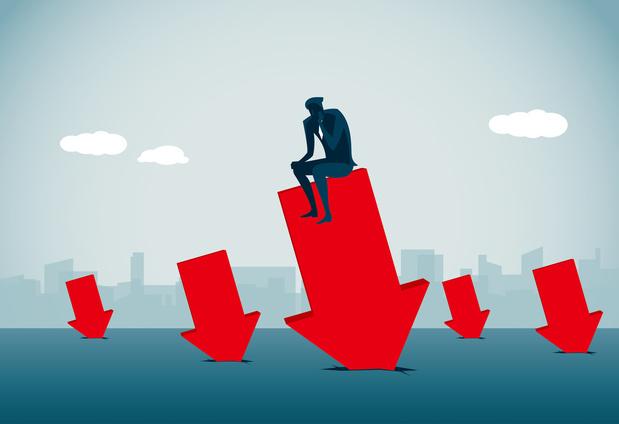 Le recours au chômage temporaire poursuit sa baisse, mais plus modérément