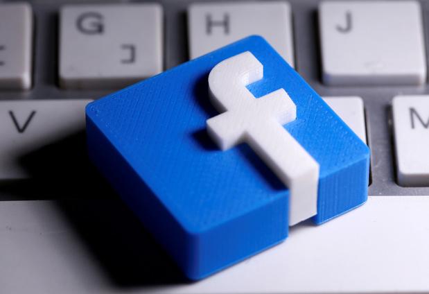 Facebook veut copier les salons audio de l'application Clubhouse