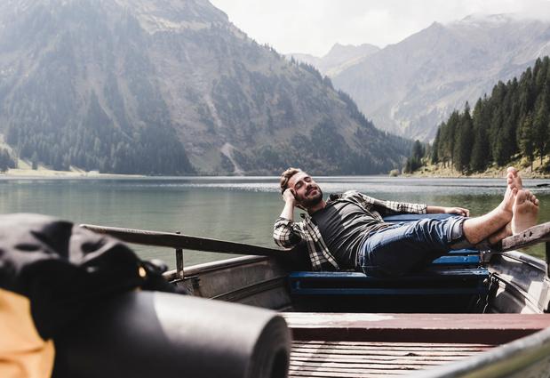 Oostenrijk denkt na over voorzichtige terugkeer toerisme