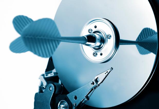 Meer dan 400 Belgische computersystemen getroffen na veiligheidslek in Microsoft Exchange