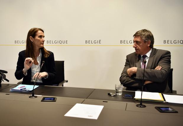 Ce déconfinement progressif et chaotique qui désarçonne les Belges