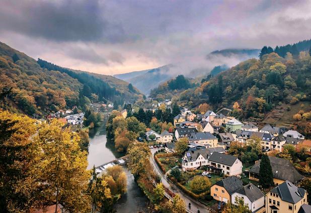 Op culturele citytrip naar Luxemburg: drie toppers voor kunstliefhebbers