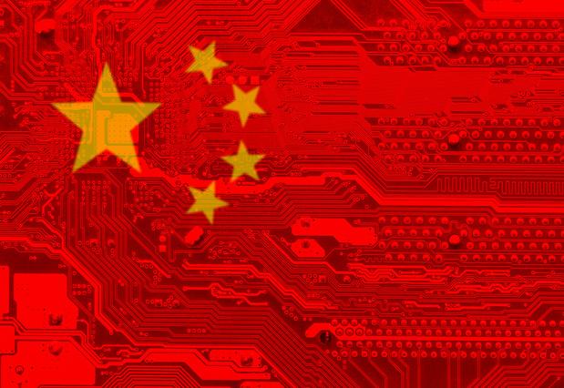 La Chine en première ligne des nombreux conflits commerciaux ouverts par les Etats-Unis