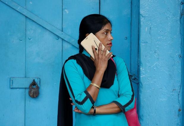 Facebook investeert miljarden in Indiase netwerkgigant