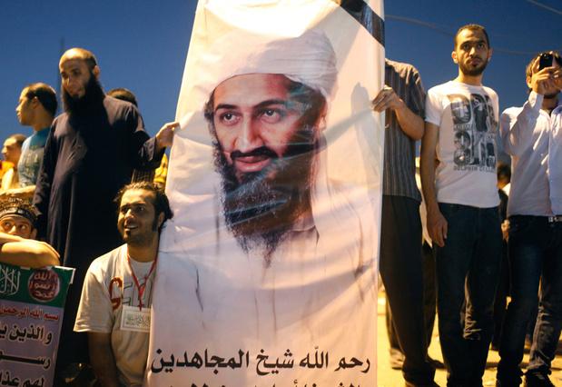 Pakistaans premier: 'Pakistan hielp Amerika om bin Laden te vinden'