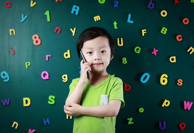 China verbiedt smartphones op school voor kinderen tot vijftien jaar