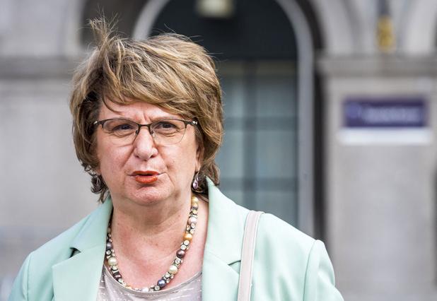 Informateur: 'Nederlandse regeringsvorming in impasse'