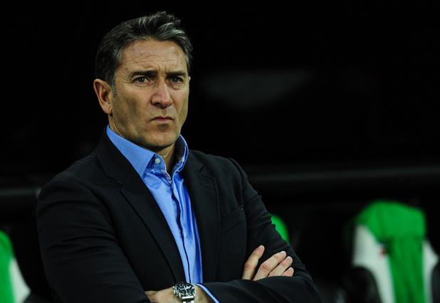 Qui est Philippe Montanier, le nouvel entraîneur du Standard?