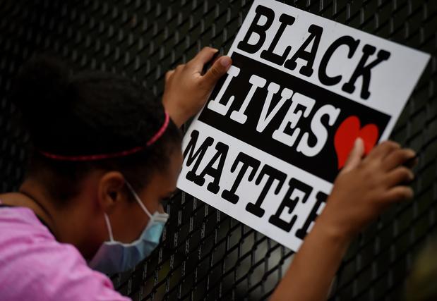 Aux racines des inégalités, des générations de discriminations envers les Afro-Américains