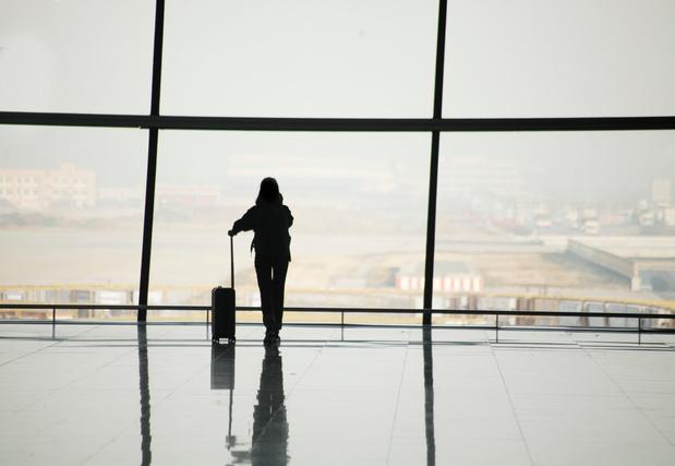Deze landen sluiten de deuren voor Belgische reizigers