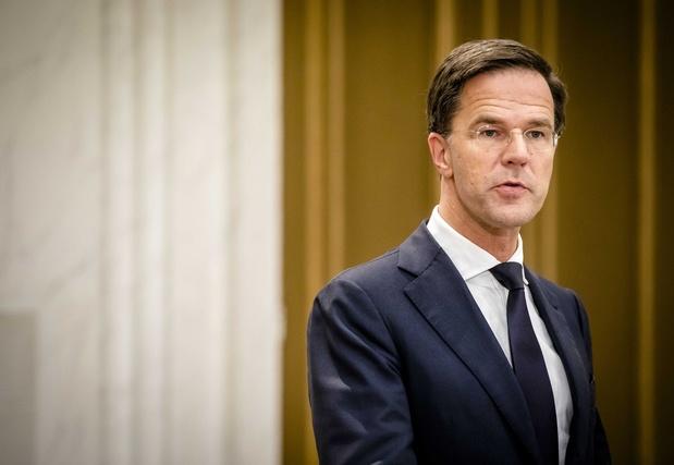 Nederland verdeelt massaal (gratis) corona-zelftests