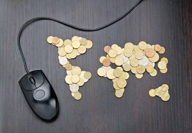 Amerikanen schorten onderhandelingen over internationale digitaks op
