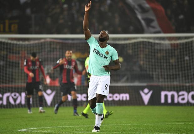 'Une' polémique: la Roma et l'AC Milan banissent le 'Corriere dello Sport' jusque la fin de l'année