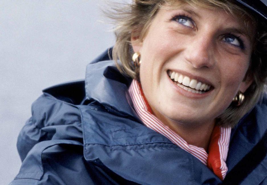 La princesse Diana aurait eu 60 ans (en images)