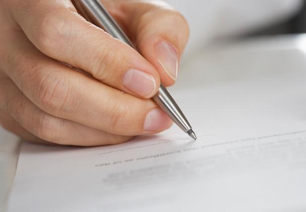 Que faire si une lettre recommandée n'est pas réceptionnée par son destinataire ?