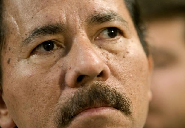 Nicaragua akkoord met 'definitieve vrijlating' van politieke gevangenen