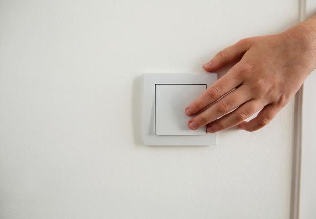Tout comprendre sur la crise énergétique : pourquoi les prix devraient continuer à s'envoler