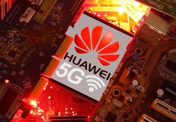Huawei exclu du réseau 5G britannique: Ericsson et Nokia prêts à le remplacer