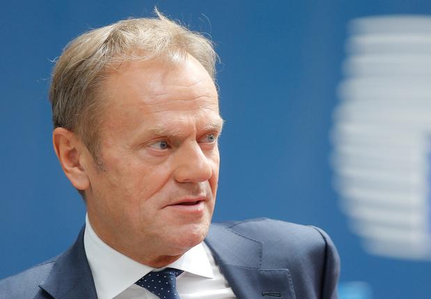 Donald Tusk en passe de présider la droite européenne