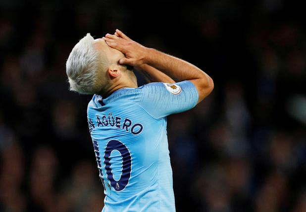 Pourquoi Yves Leterme est derrière l'exclusion de Manchester City des Coupes d'Europe