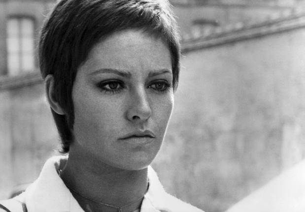 Franse actrice Nathalie Delon overleden
