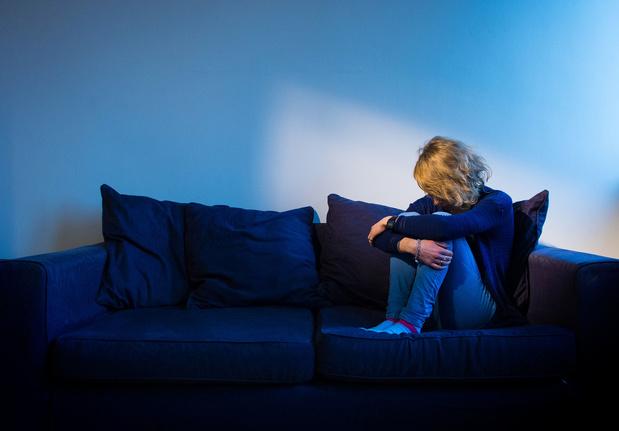 Dépistage du cancer chez les malades mentaux