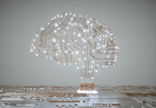 La créativité: la conséquence d'une erreur de notre cerveau