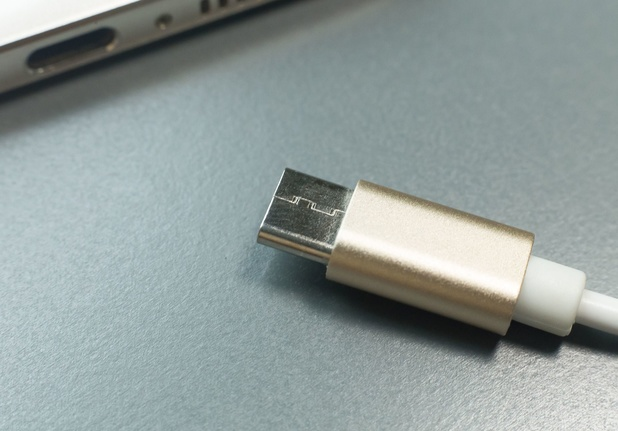 USB4 is uit en wil de verwarring (deels) verminderen