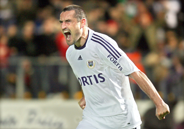 Marcin Wasilewski (ex-Anderlecht) met un terme à sa carrière