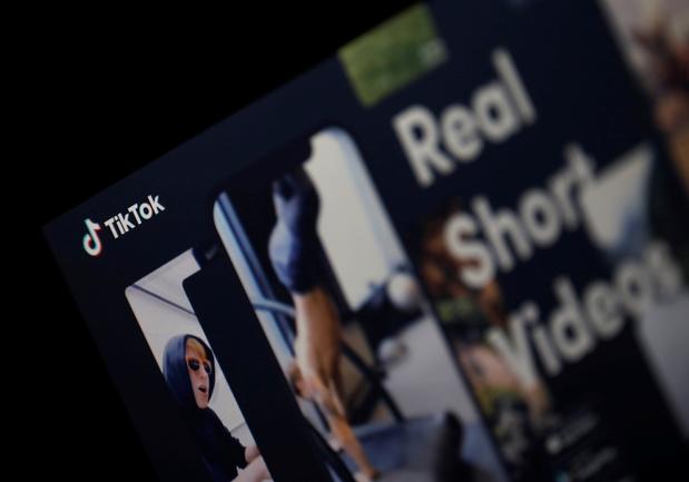 Amerikaanse regering opent onderzoek naar populaire Chinese app TikTok