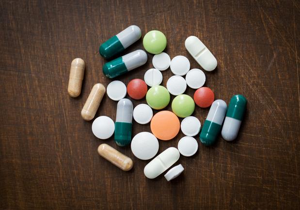 En Europe, une moindre et meilleure utilisation des antibiotiques est nécessaire pour réduire l'antibiorésistance
