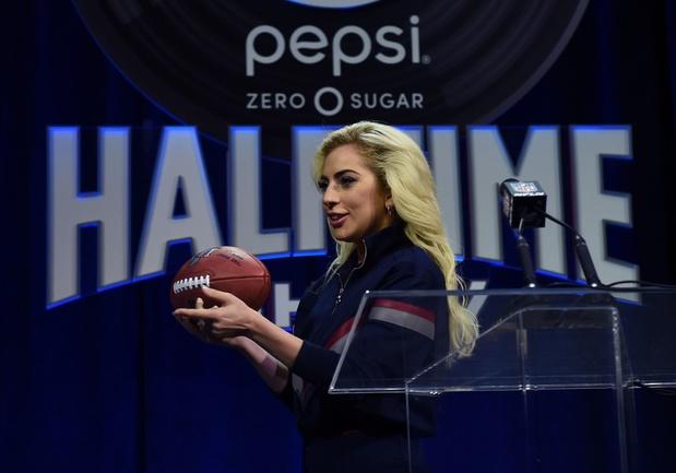 Pandémie oblige, de grandes marques sautent la case Super Bowl