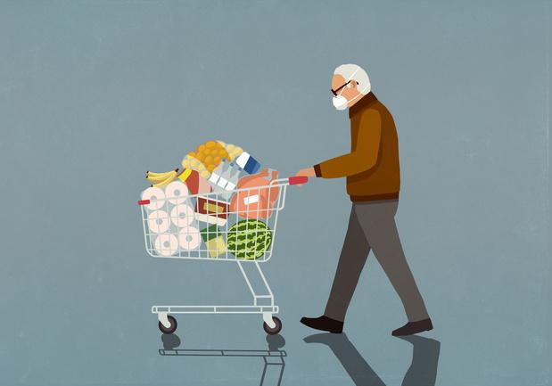Que nous réserve la réforme des pensions ?