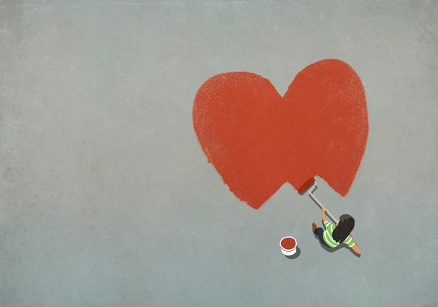 Een soulmate tegen betaling: kan een datecoach de liefde van je leven vinden?