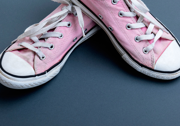 Acheter des chaussures en seconde main, est-ce une bonne idée?