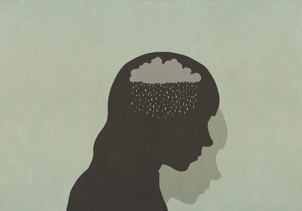 Samen strijden voor patiënt met ernstige psychiatrische aandoening